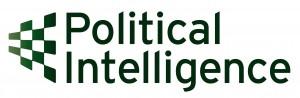 Political-Intelligence-logo