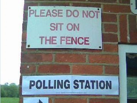 Polling-Station-Do-Not-Sit-on-the-Fence-0011