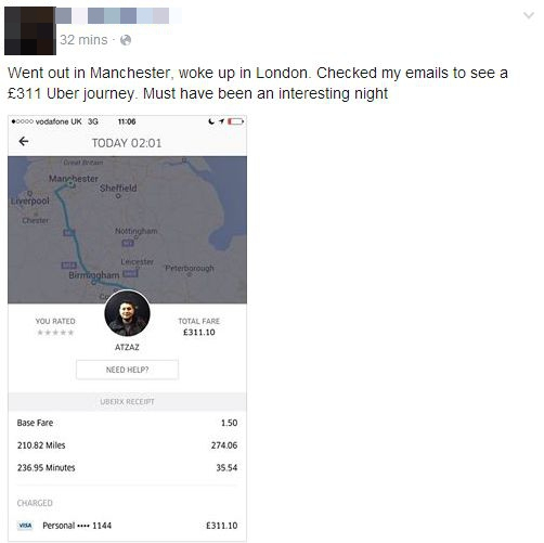 tory-uber-ride
