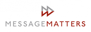 Message_Matters2