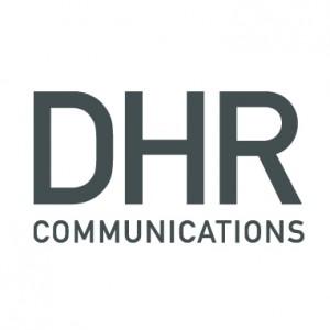 New-DHR-logo_square
