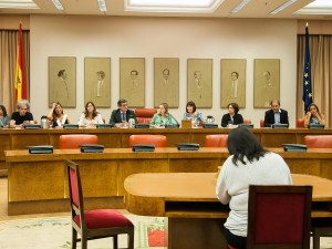 comisiones-congreso