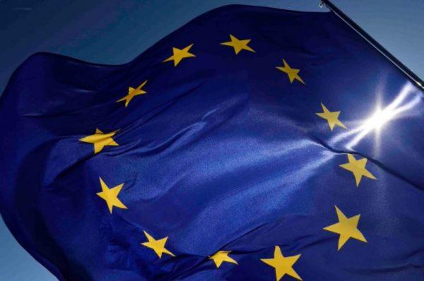 Análisis: Europa, de vuelta