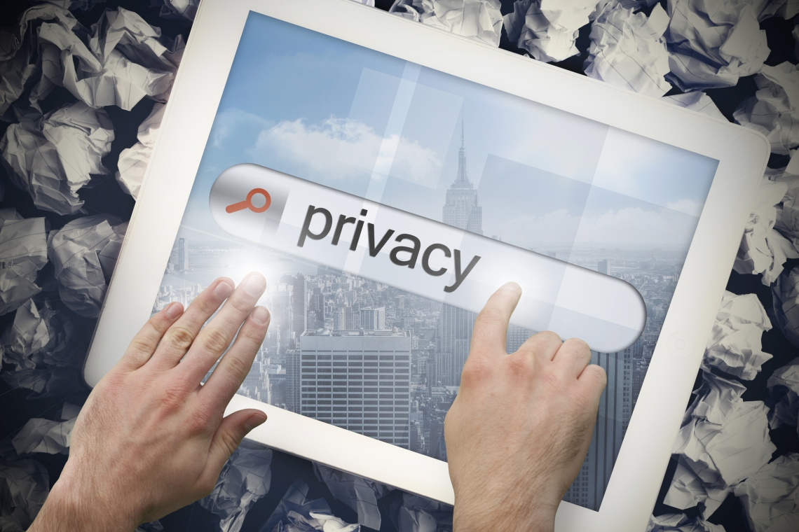 European Parliament approves ePrivacy regulation by a narrow margin