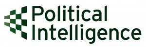 Political-Intelligence-logo
