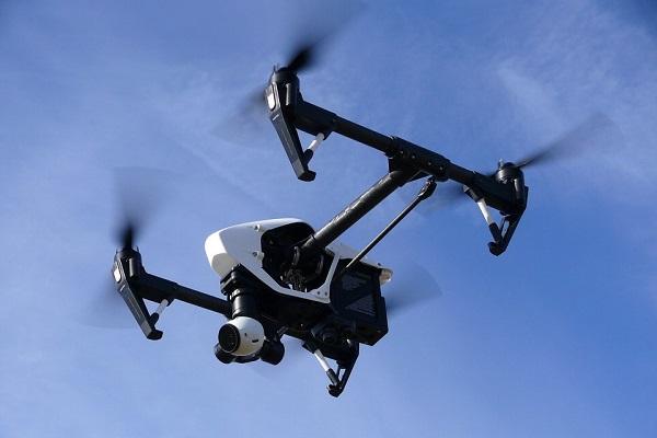 Vu de Bruxelles : discussions intenses sur la réglementation des drones alors que le Parlement définit sa position
