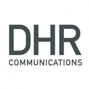 New-DHR-logo_square