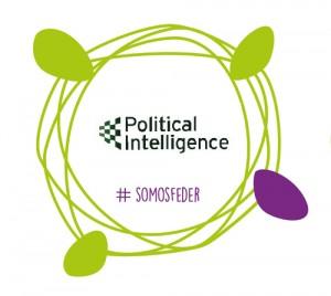 PoliticalIntelligence/FEDER