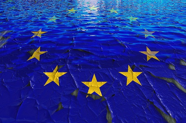 European Commission proposes significant revision of EU copyright framework