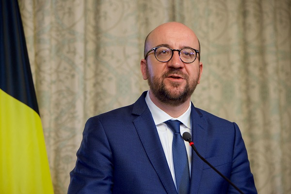 Belgian Politics: Budgetary agreement reached by the government