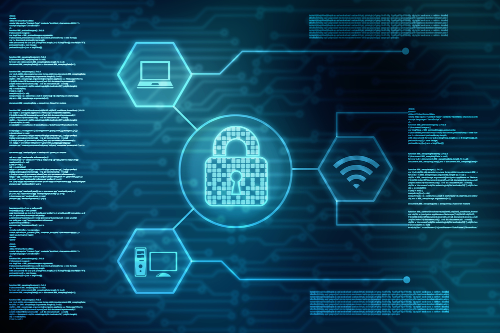 Cybersecurity: an overview of EU level policy trend