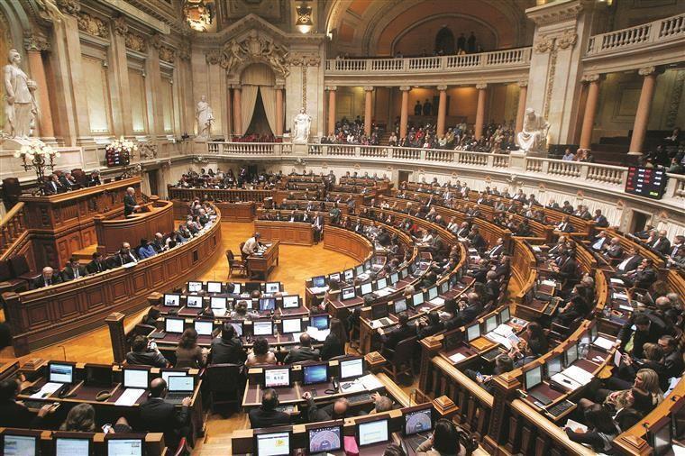 Taxa Digital em Portugal Rejeitada