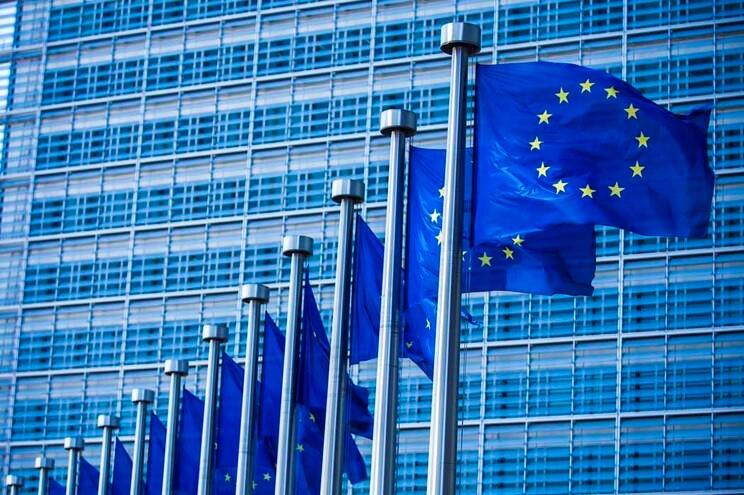 Diretiva Europeia dos Direitos do Autor aprovada no Conselho Europeu
