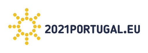 Portuguese Presidency of the Council of the EU 2021 Highlights report